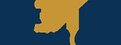 Shiparski Group smaller logo