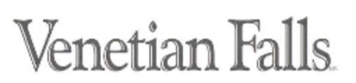 VenetianFalls-logo
